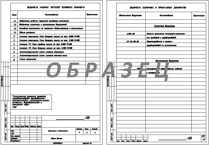 ОВ-1.1-Ведомость-нормативных-документов