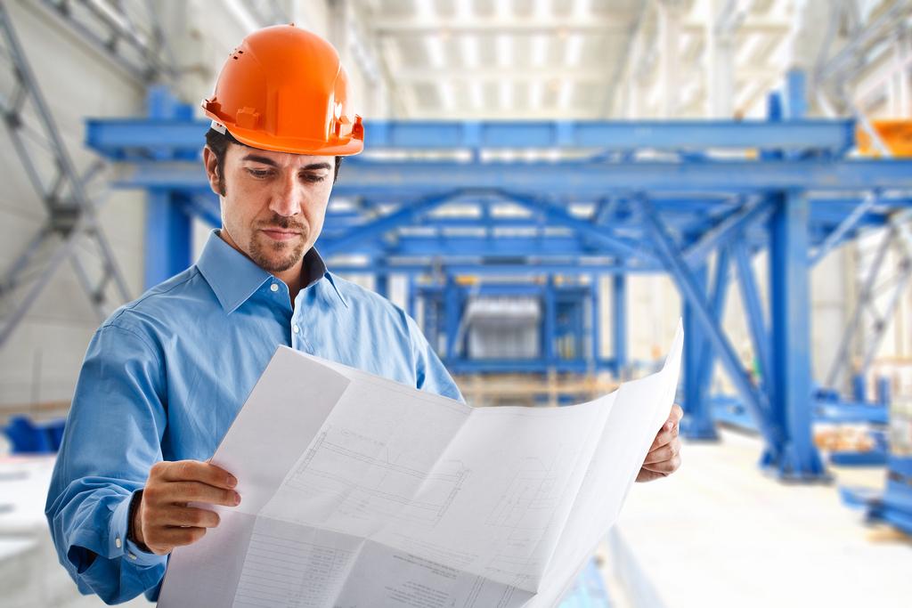 экспертиза безопасности здания