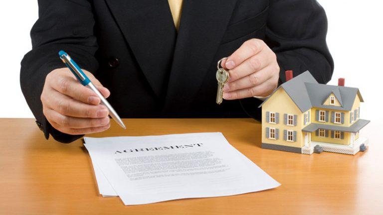 наследование прав в жилищно строительном кооперативе полагаю,будет