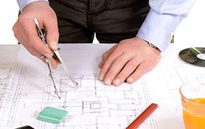 Своевременное проведение экспертизы строительной документации