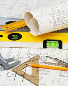 эксперт по строительной экспертизе
