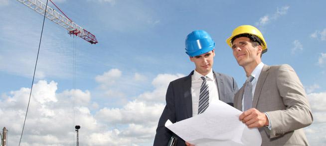 Контроль стоимости строительных работ