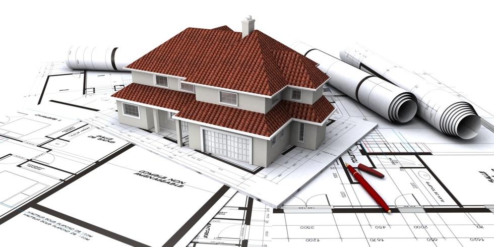 Проектирование домов под ключ