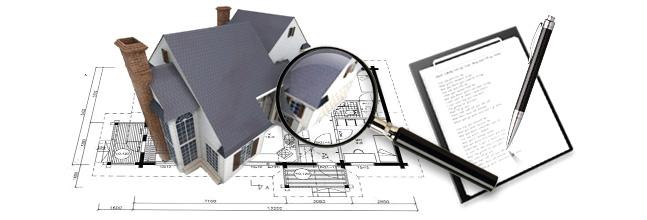 проведение судебной строительной экспертизы