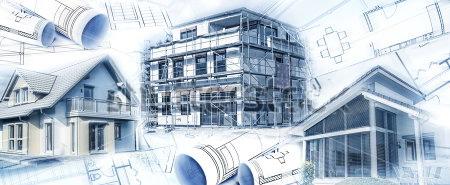 техническое обследование конструкций зданий и сооружений