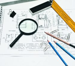 Контроль качества строительно-монтажный работ