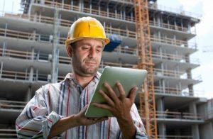 Проверка качества строительно-монтажных работ