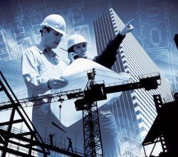 Осуществление строительного контроля