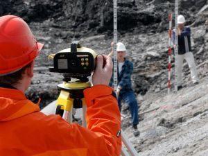 Услуги строительного контроля на стадии строительства