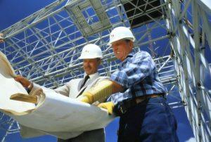 Помощь при строительстве и ремонтных работах