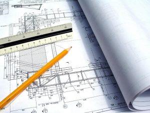Разработка проектов инженерных коммуникаций