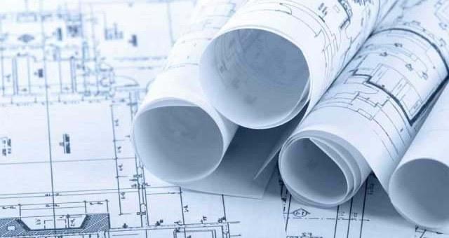 Разработка технологических карт в строительстве