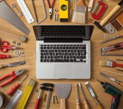 Техническая экспертиза строительных конструкций зданий и сооружений