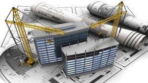 техническая экспертиза зданий
