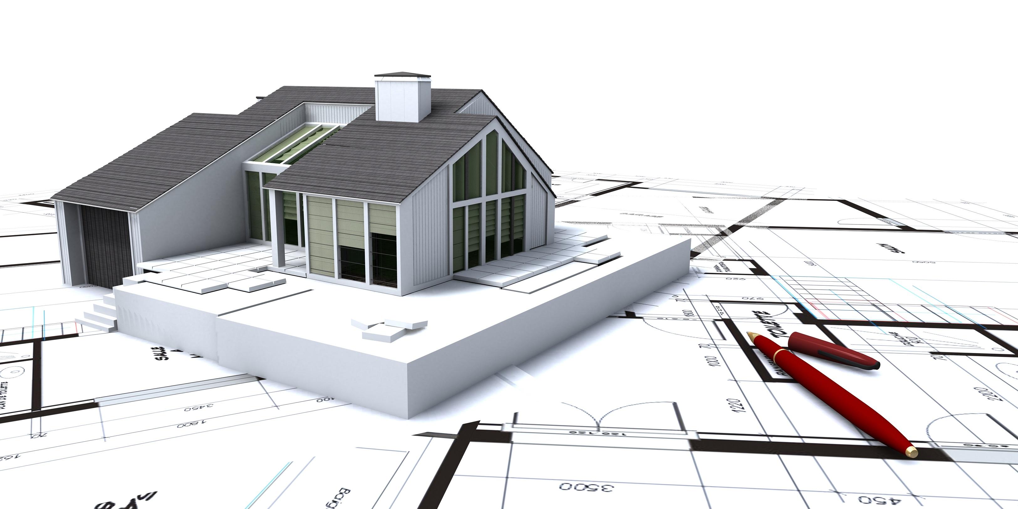 независимая экспертиза зданий