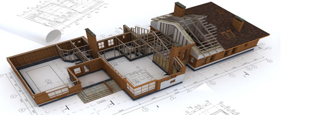 обследование деревянных конструкций